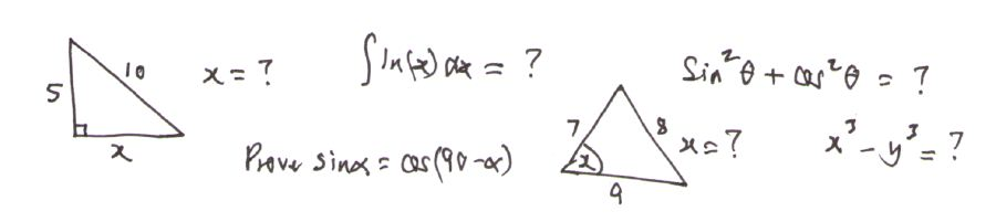 Mathematical Problems....JPG